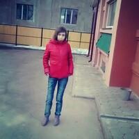 Екатерина Логинова, 32 года, Весы, Сергиев Посад