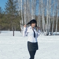 Алена, 28 лет, Весы, Челябинск