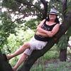 Инна, 47, г.Раздельная