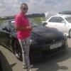 Petro, 31, Voronizh