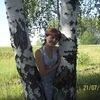 Анастасия, 38, г.Пенза