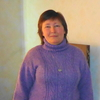 zoya, 59, г.Чебоксары