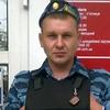 Александр, 40, г.Каменка-Днепровская