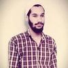 Sheikh Sameer Ahmed, 20, г.Лудхиана