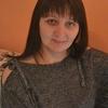 Тамара, 42, г.Благовещенск (Амурская обл.)