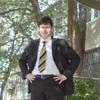 Luis, 48, г.Актау (Шевченко)