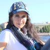 Julia, 47, г.Сан-Франциско