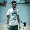 Anand Vasanth, 32, г.Торонто