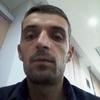 Rexhep Shabani, 39, г.Split
