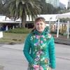 Ирина, 57, г.Анапа