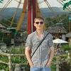 Виталий, 30, г.Миасс
