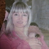 Tamara Zhidkikh, 54, г.Сиэтл