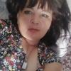 Anna, 43, Kushchovskaya