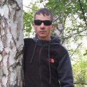Радик Зайнетдинов 36 лет (Водолей) хочет познакомиться в Заинске