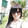 Alina, 22, г.Катандзаро