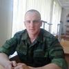 Андроид Иваныч, 31, г.Тума