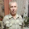 Василий, 65, г.Омск