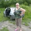 Валентина, 66, г.Кемерово