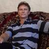 Алексей, 50, г.Рудный