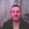 Сергей Дайко, 35, г.Пинск