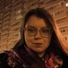 Виктория, 29, г.Ульяновск