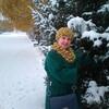 Галина, 52, г.Аксу (Ермак)