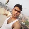 Madhav sharma, 21, г.Дели