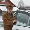 Владимир, 63, г.Кимры