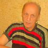 павел, 57, г.Приозерск
