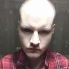Пофигист, 26, г.Одинцово