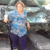 Лидия, 28, г.Саракташ