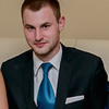 Andrey S, 27, г.Poznan