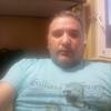 Собиржон, 37, г.Ноябрьск