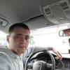 Юрий, 25, г.Гродно