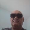Sergei, 58, г.Ставрополь