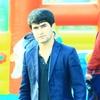 Fathullojon, 19, г.Душанбе