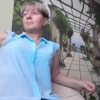 Лиля, 55 лет, Дева, Санкт-Петербург