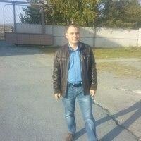 Закир, 32 года, Скорпион, Красноярск