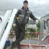 Денис Коростелев, 29, г.Вологда