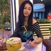 Shugyla, 17, г.Астана