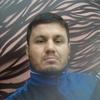 roma, 29, Krasnoarmeysk