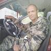 Александр, 48, г.Челябинск