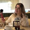 Анастасия, 31, г.Пермь