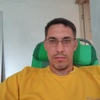 Александр, 42, г.Краматорск