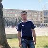 Виктор, 50, г.Николаев
