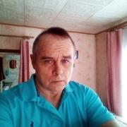 Вадим 62 года (Телец) Ишим