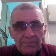 Евгений 73 Москва