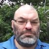 Scott, 42, Boothbay Harbor