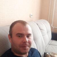 Антон, 31 год, Рак, Томск