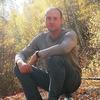 Анатолий, 41, г.Тольятти